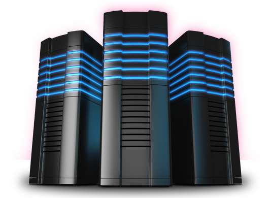 World Top Web Hosting Providers Best Reviews
