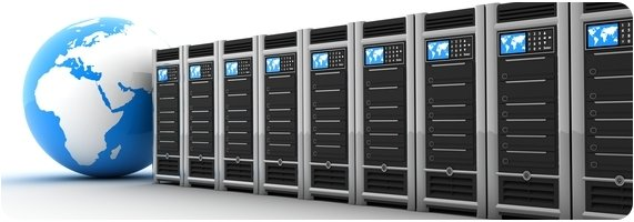 computer_servers_ptg__570x200_rounded
